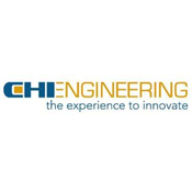 Chi Engineering