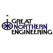 Great Northern Engineering