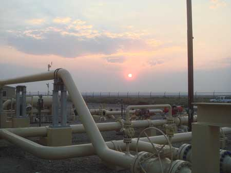 natural-gas-for-energy