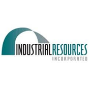 Industrial Resources