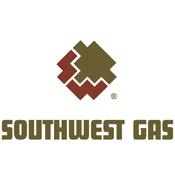 Southwest Gas